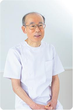 okuda_doctor